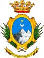 2014 Provincia Di Massa Carrara-leeno