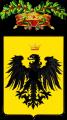 2014 Provincia Di Pisa-leeno