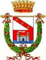 2016 provincia di livorno