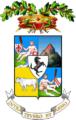 Arezzo 2021