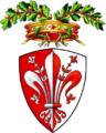 Firenze 2021