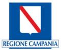 Campania 2021